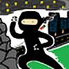 NarcissisticToad's avatar
