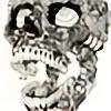Narcissus-Art's avatar