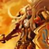 Narcissus-kun's avatar