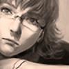 narcissusid's avatar