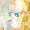 Narcisticthinker's avatar