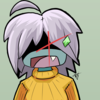 Narcoleptic-Vampire's avatar