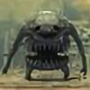 NarcolepticShark's avatar