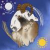 NarcolepticSheep's avatar