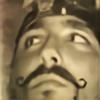 narcoloth's avatar