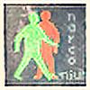 Narconium's avatar