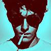 Narcostock's avatar