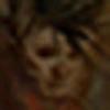 Narcot's avatar