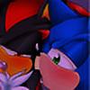 Narcotize-Nagini's avatar
