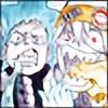 Narcotls's avatar