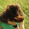 narcyzica's avatar