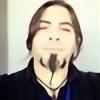 Nardius's avatar