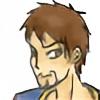 NardkelHarrissplz's avatar