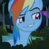 nardmonster's avatar