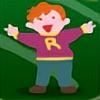 Nards's avatar
