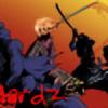 Nardz420's avatar