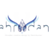 narean19's avatar