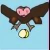 Naredi's avatar