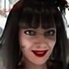 NarehDawn's avatar
