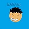 Narei223's avatar