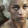 nareiosNEW's avatar