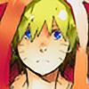 nareji's avatar