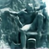 naren206's avatar