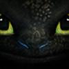 narendramartosudarmo's avatar