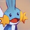 Narenjr17's avatar