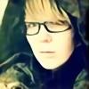 Narenlith's avatar