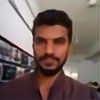 Nareshkarts's avatar