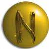 NaretMaps's avatar