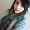 narewonka's avatar