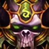 NarexX's avatar