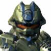 NargaHunter218's avatar