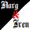 NargandIren's avatar