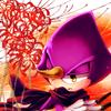 NargessMP15's avatar