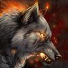 NargilFlameWolf's avatar