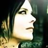 NargiXx's avatar
