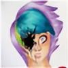Narglebot's avatar