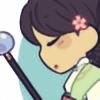 nargled's avatar