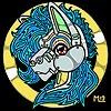 Nargo-Dahn's avatar
