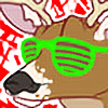 Nargopolis's avatar