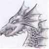 Nargoron's avatar