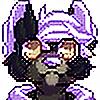 nargutt's avatar