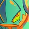 nargyle's avatar