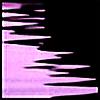 Narharial's avatar