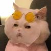 NarHarley's avatar