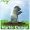 Narhir's avatar