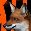 Nari-kitsune's avatar